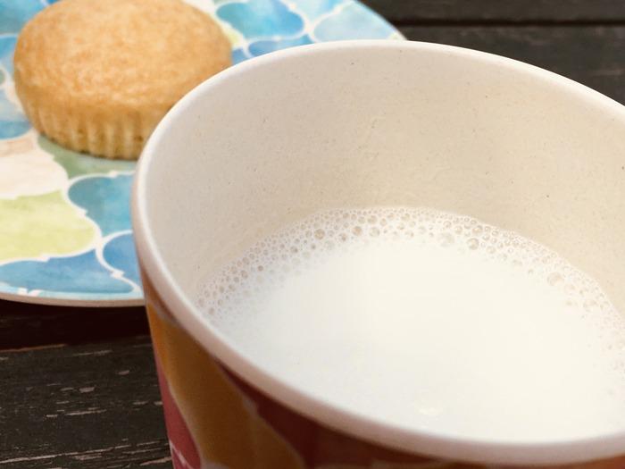 ダイソーのバンプーファイバー食器の特徴