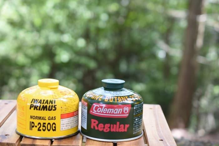OD缶の特徴