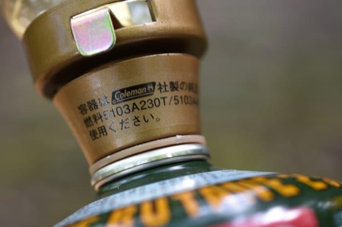 OD缶/CB缶の互換性について