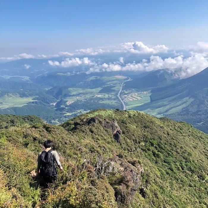 登山やトレランで使うファーストエイドキットとは?