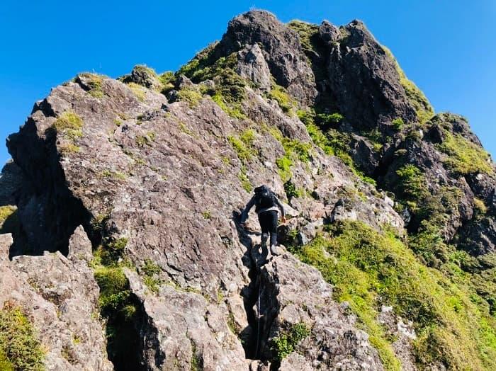 登山用とトレラン用ファーストエイドキットの中身のまとめ