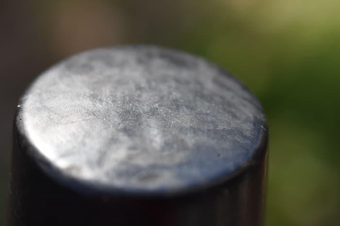 ペグハンマーの代用に100均ハンマーは使える?