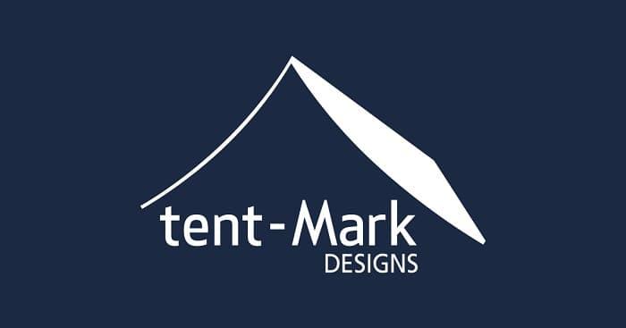 テンマクデザインのパンダテント