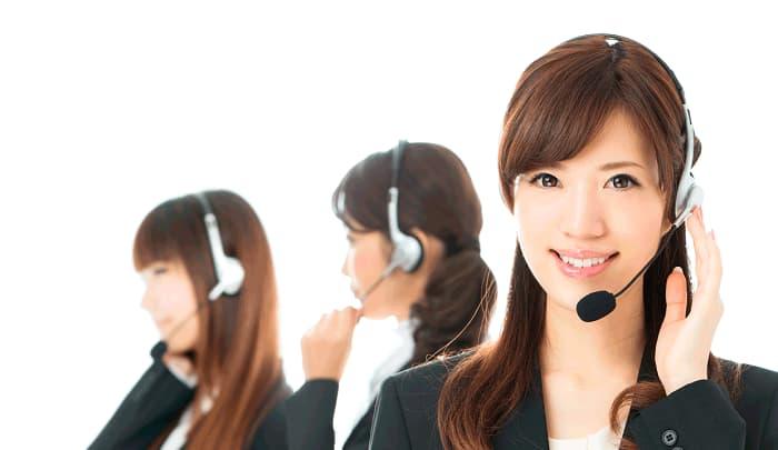 日本メーカー製ポータブル電源がおすすめな理由
