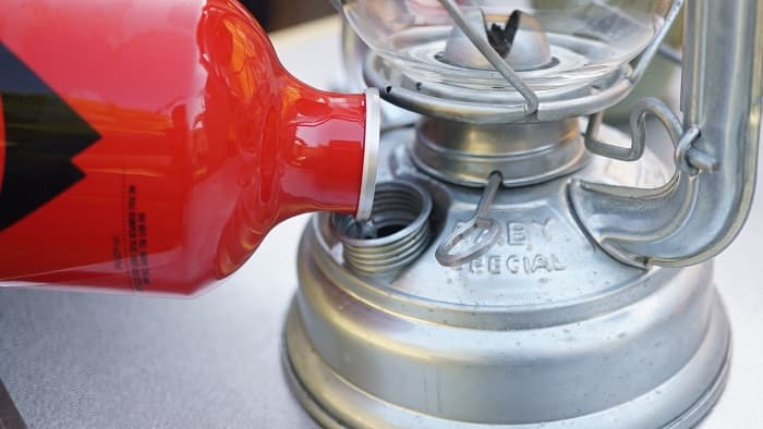 msrフューエルボトル 燃料