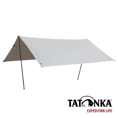 タトンカタープ1tc