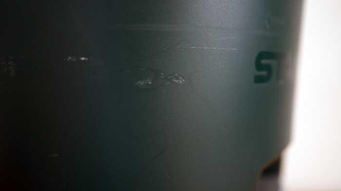 STANLEY(スタンレー)ウォータージャグ