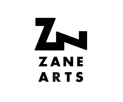 ZANE ARTS(ゼインアーツ)