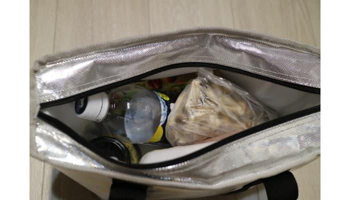 ツーリングキャンプにおすすめのクーラーボックス(バッグ)の選び方