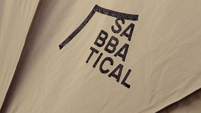 SABBATICAL(サバティカル)スカイパイロット TC